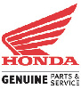 Honda Parts in Huntsville ON