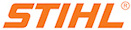 Stihl Equipment repairs in Huntsville ON