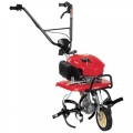 Where to rent HONDA F220C ROTO-TILLER in Huntsville ON
