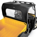 Where to rent CUB CADET 4X4 SOFT ROOF in Huntsville ON