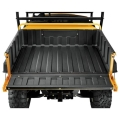 Where to rent CUB CADET UV BED LINER in Huntsville ON