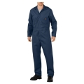Where to rent DICKIES BASIC COVERALL in Huntsville ON