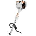 Where to rent STIHL KM56RC-E SPLIT BOOM TRIMMER in Huntsville ON