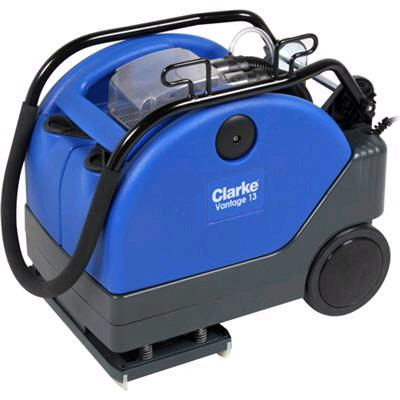 Where to find SCRUBBER, FLOOR ELECTRIC in Huntsville