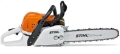 Where to rent STIHL MS 391 CHAINSAW 18  BAR in Huntsville ON