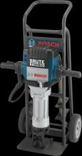Where to rent HAMMER, 73 LB ELECTRIC in Huntsville ON