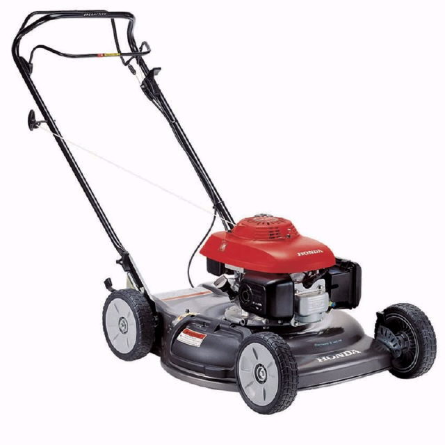 Where to find MOWER, LAWN 21  GAS in Huntsville