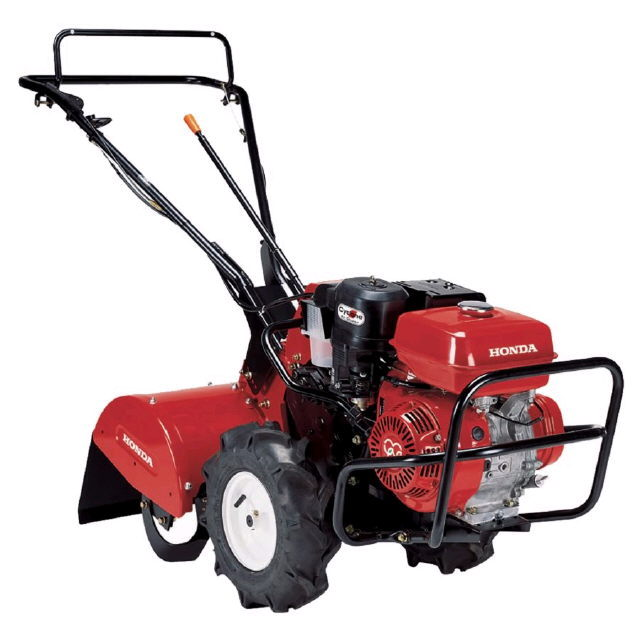 Where to find TILLER, REAR TINE 8hp, 275 lb in Huntsville
