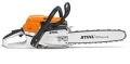 Where to rent STIHL MS 261C  CHAINSAW 16  BAR in Huntsville ON