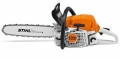Where to rent STIHL MS 291C  CHAINSAW 16  BAR in Huntsville ON
