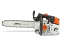 Where to rent STIHL MS 201T 14  BAR in Huntsville ON