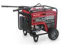 Where to rent HONDA EB5000X3C GENERATOR in Huntsville ON