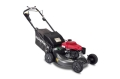 Where to rent HRR2169VYC HONDA LAWNMOWER in Huntsville ON