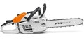 Where to rent STIHL MS 201 14  BAR in Huntsville ON