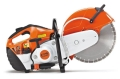 Where to rent STIHL TS500i 14  QUICKCUT in Huntsville ON