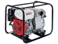 Where to rent HONDA WT30 3   TRASH PUMP in Huntsville ON