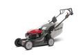 Where to rent LAWNMOWER, HONDA ELECTRIC ST. in Huntsville ON