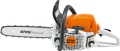 Where to rent STIHL MS 251 CHAINSAW 16  BAR in Huntsville ON