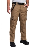 Where to rent DICKIES MULTI POCKET WORK PANT in Huntsville ON