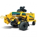 Where to rent GRINDER, STUMP in Huntsville ON