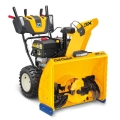 Where to rent CUBCADET 3X 30HD SNOWBLOWER 420cc in Huntsville ON