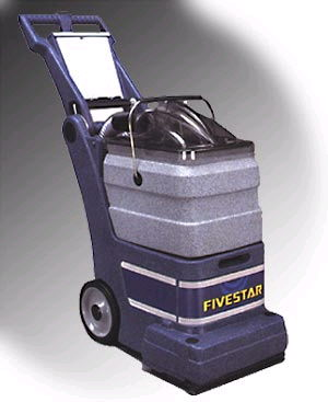 Where to find CARPET CLEANER, HOTW STAND UP in Huntsville