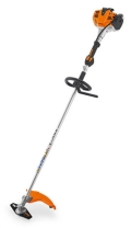 Where to rent STIHL FS94 BRUSHCUTTER - LOOP HANDLE in Huntsville ON