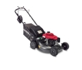 Where to rent HRR2169VLC HONDA LAWNMOWER in Huntsville ON