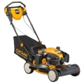 Where to rent CUB CADET 21  MOWER ELEC. START in Huntsville ON