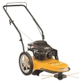 Where to rent CUB CADET 159CC STRING TIMMER MOWER in Huntsville ON
