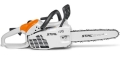 Where to rent STIHL MS 193C 16   BAR in Huntsville ON
