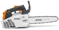 Where to rent STIHL MS 193T 16   BAR in Huntsville ON