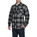 Where to rent DICKIES SNAP FLN QUILTED SHIRT in Huntsville ON