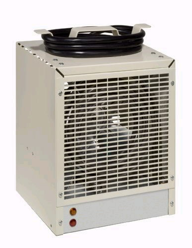 Where to find HEATER, ROOM ELEC 4800W in Huntsville