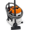 Where to rent STIHL SE62 VACUMN CLEANER in Huntsville ON