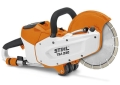 Where to rent STIHL TSA230 CORDLESS QUICKCUT in Huntsville ON