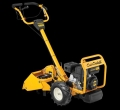 Where to rent CUB CADET 12   VERTICAL TYNE TILLER in Huntsville ON