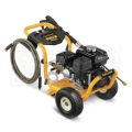 Where to rent CUB CADET 3400PSI PRESSURE WASHER in Huntsville ON
