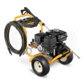 Where to rent CUB CADET 4000PSI PRESSURE WASHER in Huntsville ON