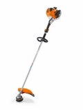 Where to rent STIHL FS240 BRUSHCUTTER - BIKE in Huntsville ON