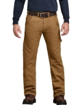 Where to rent DICKIES LINED DUCK CARPENTER PANT in Huntsville ON