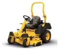 Where to rent CUB CADET PRO Z 25HP 48  ZERO TURN MOWER in Huntsville ON