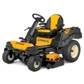 Where to rent Z-FORCE SX, 48  FAB DECK ZERO TURN MOWER in Huntsville ON