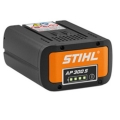 Where to rent STIHL AP300  LITHIUM BATTERY in Huntsville ON