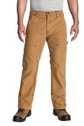 Where to rent DICKIES LOGGER PANT in Huntsville ON