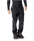 Where to rent DICKIES EISENHOWER WORK PANT in Huntsville ON