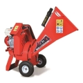 Where to rent WALLENSTEIN 6HP 3   CART CHIPPER in Huntsville ON
