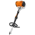 Where to rent STIHL KM91 R COMBI POWERHEAD in Huntsville ON