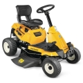 Where to rent CUB CADET 382CC, 30  REAR ENGINE HYDRO in Huntsville ON