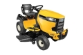 Where to rent CUB CADET 679CC EFI 46  FAB DECK in Huntsville ON